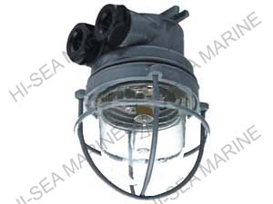 Marine Pendant Light