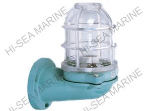 Marine wall light supplier china marine lighting fixture marine wall light mozeypictures Choice Image