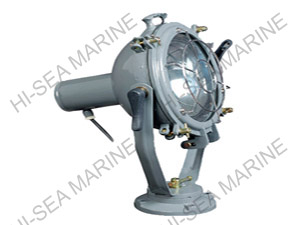 Marine Spot Light