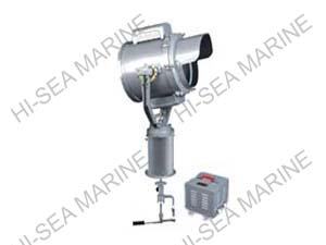 Marine Search Light