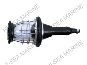 Marine Portable Light