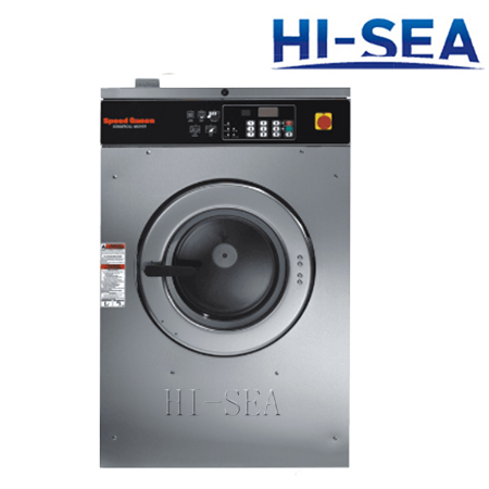 Large Marine Washing Machine