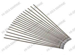 Low Alloy Steel Electrode