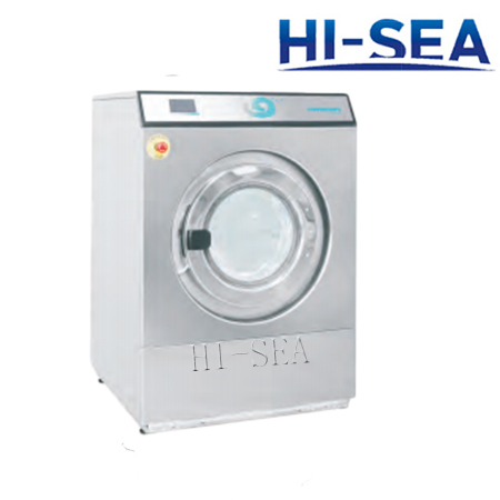 Marine Washer Extractor