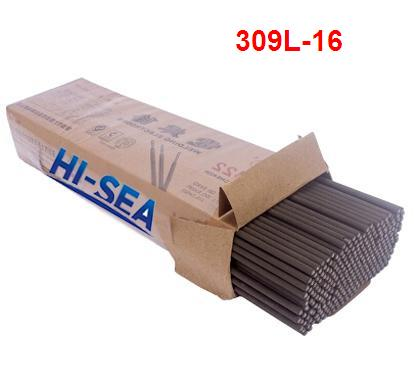 E309L-16 Stainless Steel Electrode