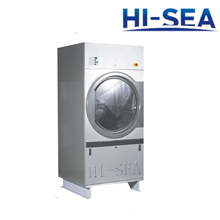 Marine Industrial Tumble Dryer