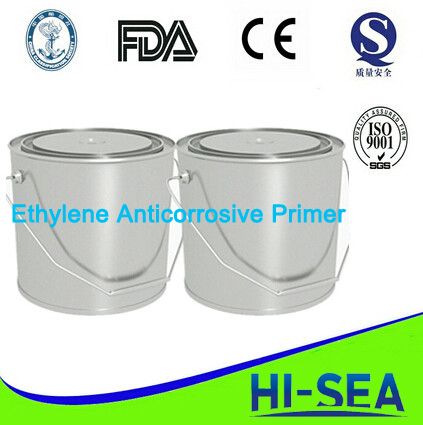 ACVH-203 Ethylene Anticorrosive Primer