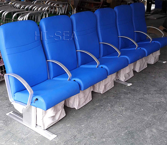 /photos/Adjustable-Passenger-Seat-for-Crew-Boats.jpg