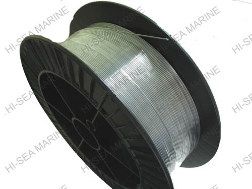 Aluminum and Aluminum Alloy Welding Wire