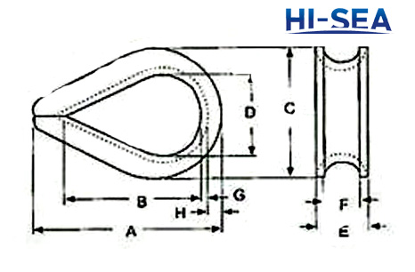 Cable Hoist Wiring Diagram on winch controller wiring diagram