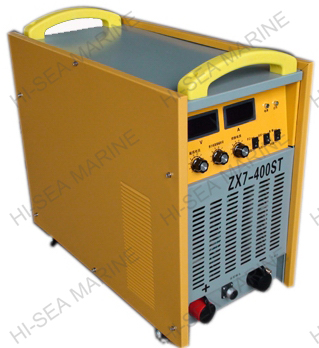 Buy Welding Machine