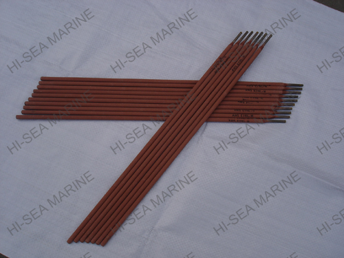 E308L-16 Stainless Steel Electrode