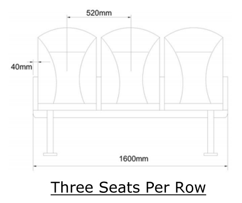 /photos/Design-of-Marine-Passenger-Seat-with-High-Back.jpg