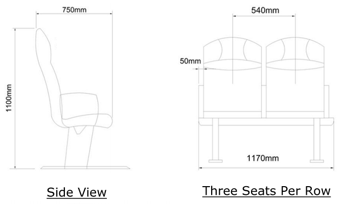 /photos/Draw-of-Boat-Seats.jpg