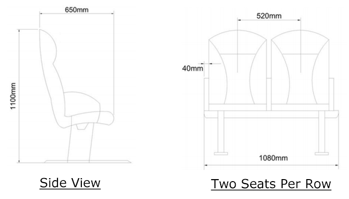 /photos/Drawing-of-Marine-Passenger-Seat-with-High-Back.jpg