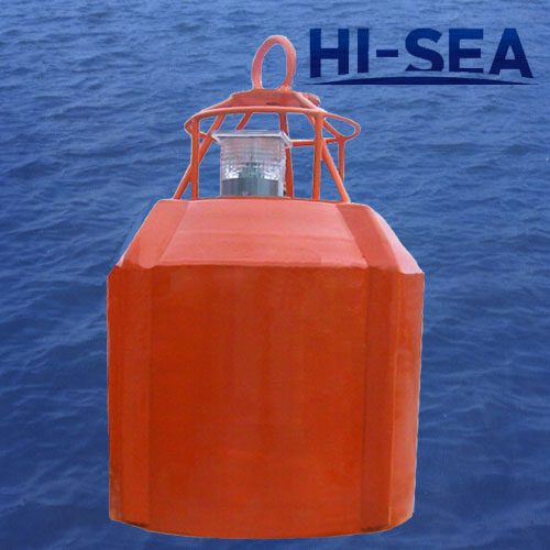 EVA Foam Filled Buoy