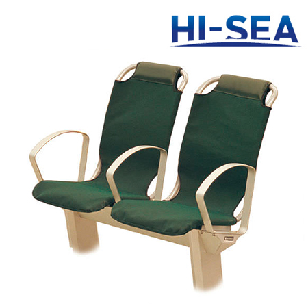 Ferry Passenger Chair