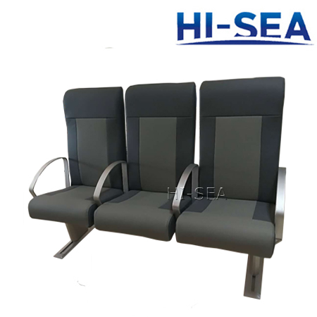 Ferry Passenger Seats