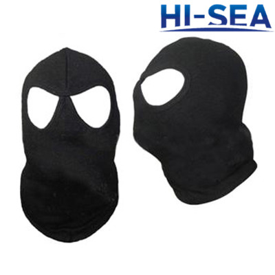 Fire Resistant Nomex Face Mask