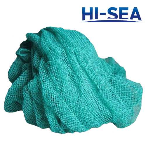 Freshwater Fishing Net