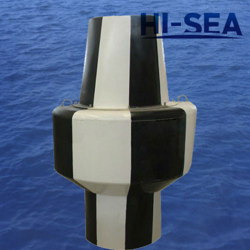 Glass Fiber Reinforced Plastic Buoy