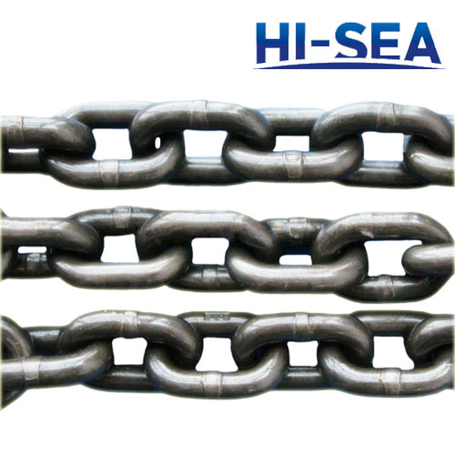 High Strength Fishing Lift Chain