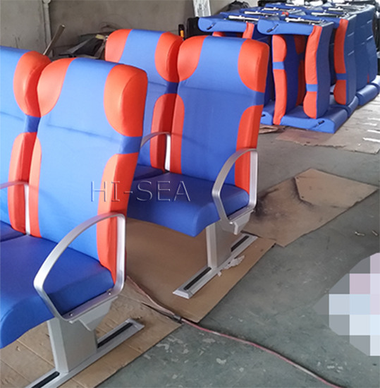 /photos/Image-of-Marine-Boat-Passenger-Seat-with-Aluminum-Rail.jpg
