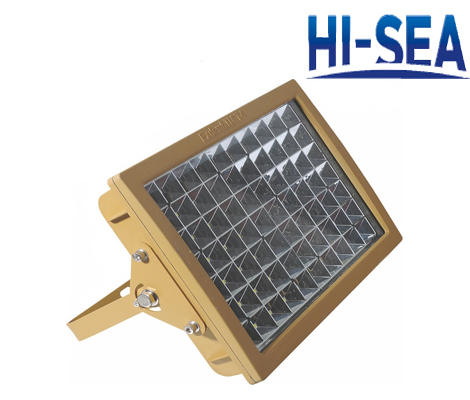 LED Explosion-proof Flood Light