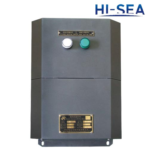Marine AC UPS Power Supply