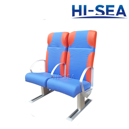 /photos/Marine-Boat-Passenger-Seat-with-Aluminum-Rail-181219231221.jpg