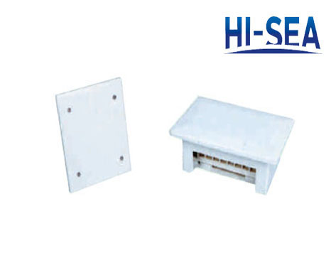 Marine Cabin Junction Box