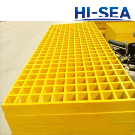 frp grating manufacturers