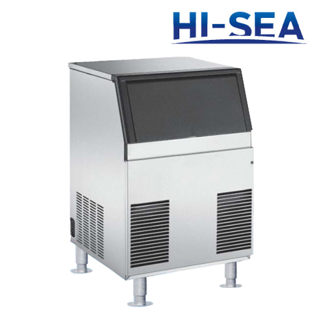 Marine Ice Maker