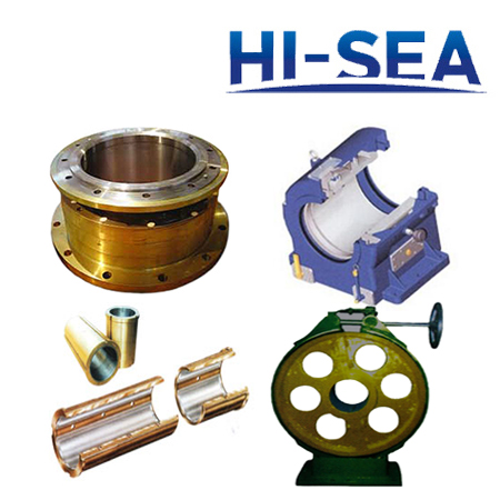 Marine Equipment Suppliers and Manufacturers-Hi-Sea Marine