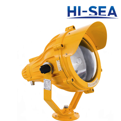 Marine Explosion-proof Spot Light