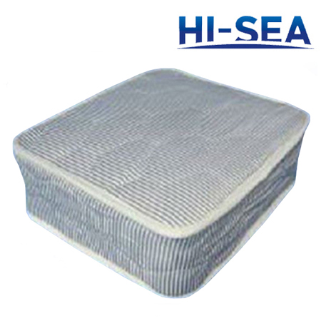 Mattress for Marine Bed