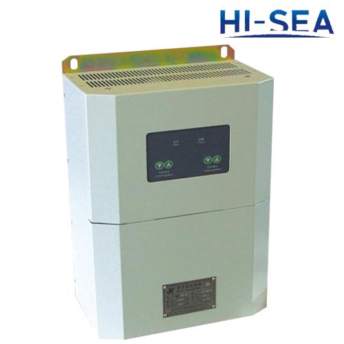 Multiple Function Marine Automatic Charger