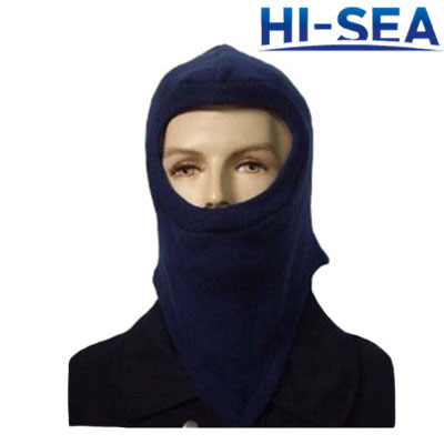 Nomex Safety Hood Fire Fighter Hood