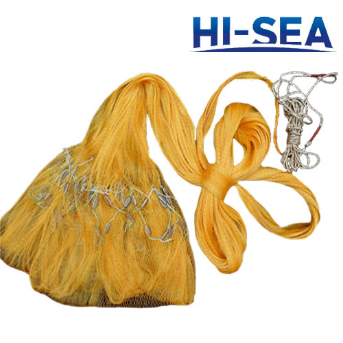 Nylon Cast Net
