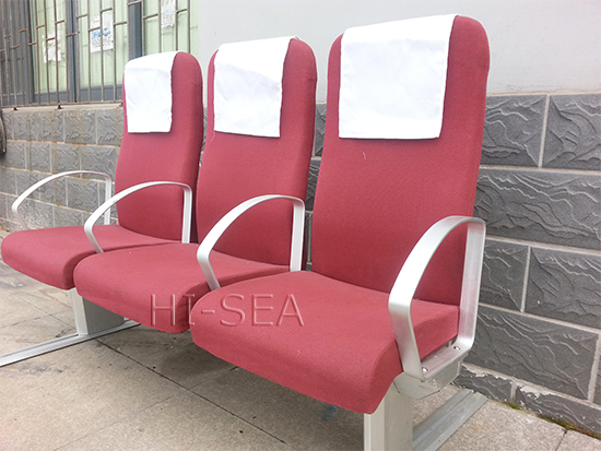 /photos/Passenger-Seats-for-Crew-Boats.jpg