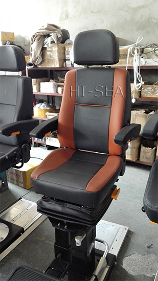 /photos/Photo-of-Ergonomic-Pilot-Chair-with-Deck-Rail.jpg
