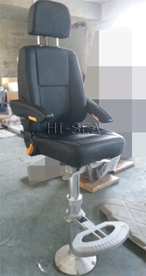 /photos/Photo-of-Lightweight-Helmsman-Seat-with-Adjustable-Armrest.jpg