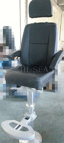 /photos/Picture-of-Lightweight-Helmsman-Seat-with-Adjustable-Armrest.jpg