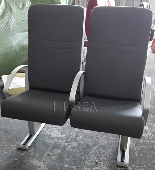 /photos/Picture-of-Marine-Boat-Passenger-Seat-with-Armrest.jpg