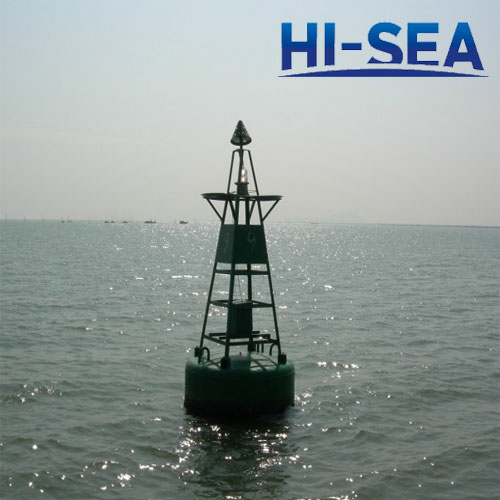 Lateral Buoy