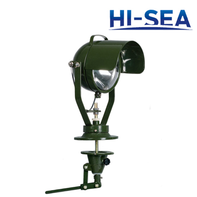 Reflector Bulb Marine Search Light TG16A