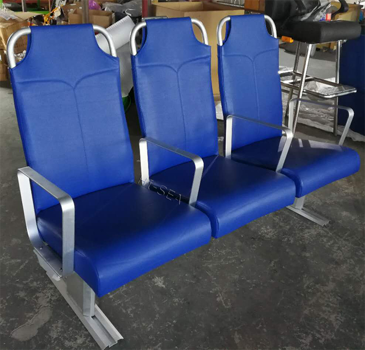 /photos/Thin-Back-Passenger-Chairs-for-Ships.jpg
