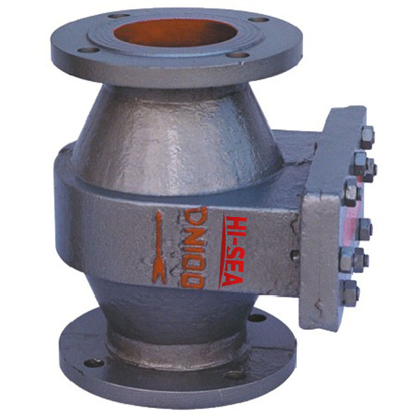 Drawer type Flame Arrestor