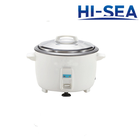 Marine Electric Rice Cooker