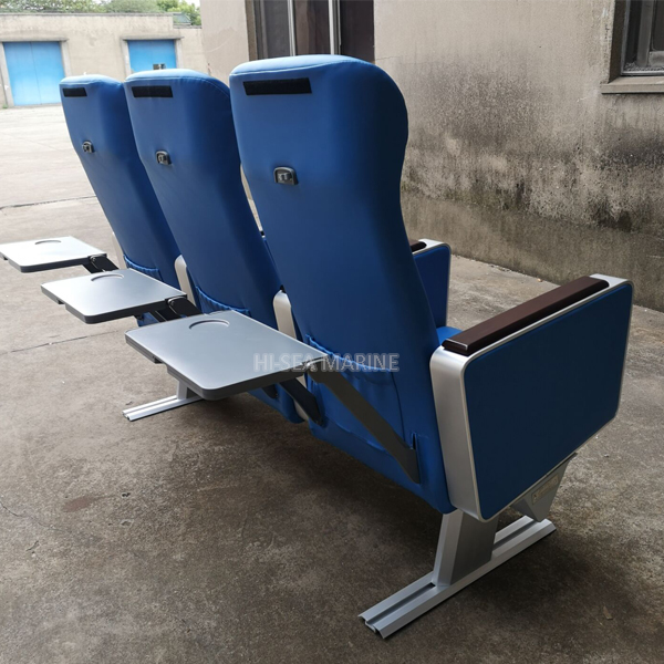 Marine Business Class Chair